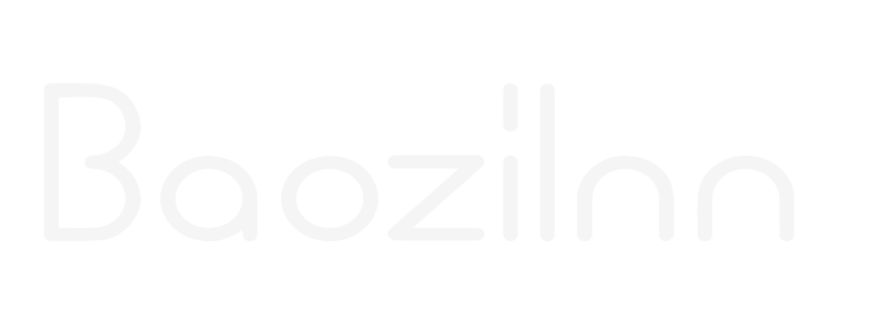 BaoziInn 人民公社